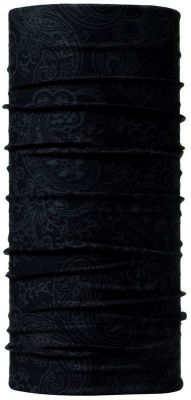 Original Buff AFGAN GRAPHITE