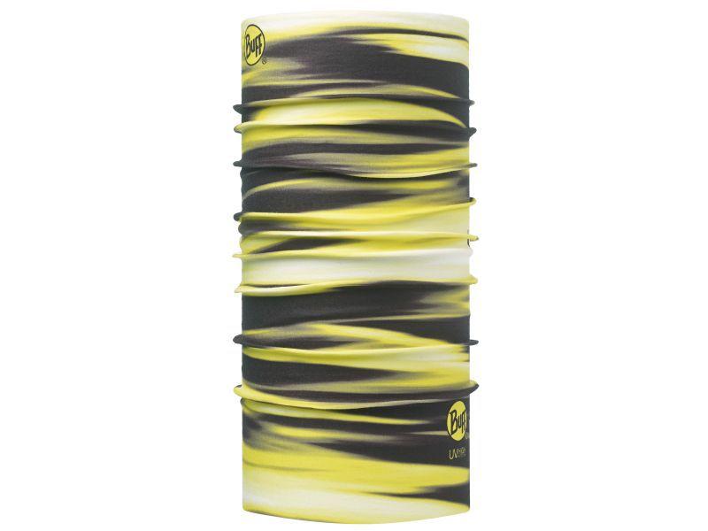 Buff High UV protection Buff LESH YELLOW-YELLOW lesh yellow-yellow