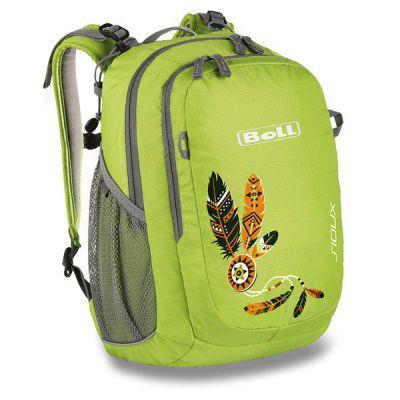 dětský batoh Sioux 15
