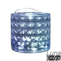 LUNA PARTY DIAMOND LP1