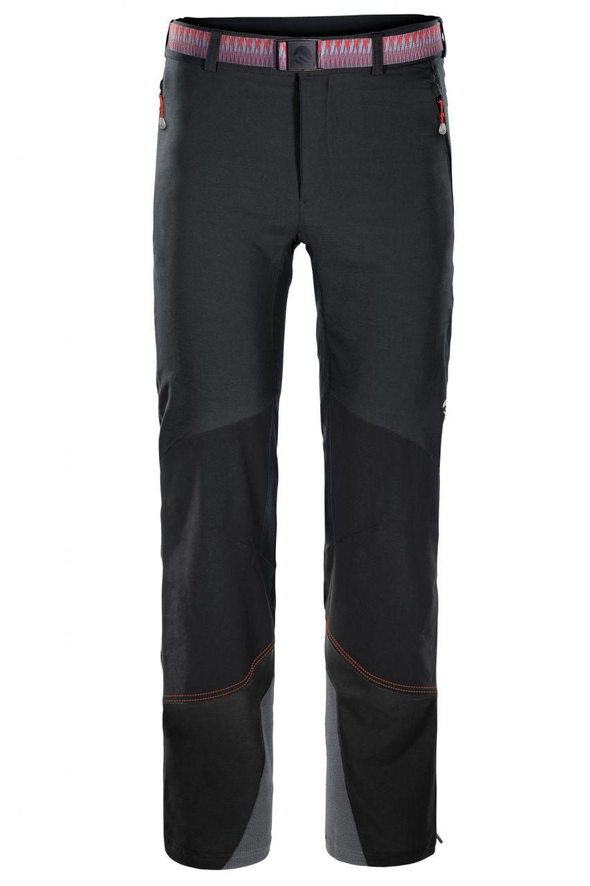 Ferrino Mupa Pants Man black 48