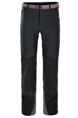 Mupa Pants Man