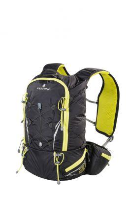bežecký batoh X-TRACK 20