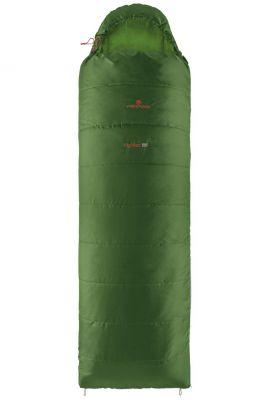 LIGHTEC SSQ 950 (shingle)