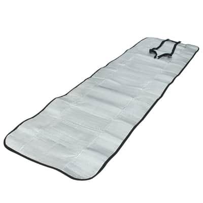 Yate Alu matte 1800x500mm
