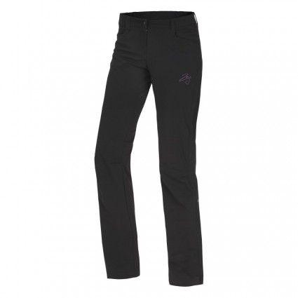 Zajo Grip Neo Lady Pants black L