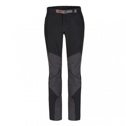 Zajo Tactic Neo Pants black L