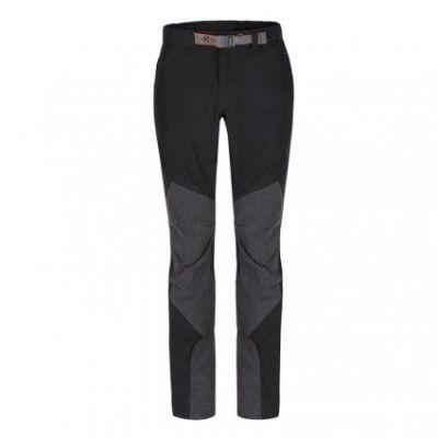 Pánske kalhoty Tactic Neo Pants