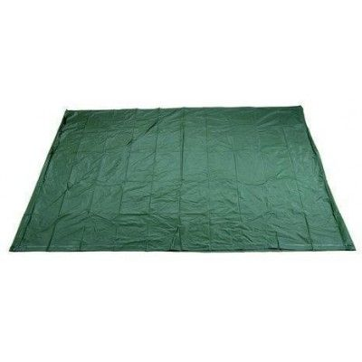 Ace Camp Vinyl Ground Sheet M