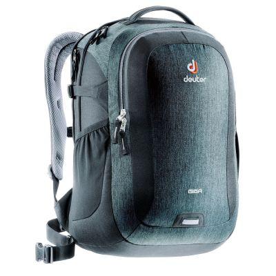 Mestský batoh Deuter Giga 28