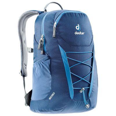Mestský batoh Deuter Gogo 25