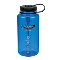 Wide Mouth 1000 ml