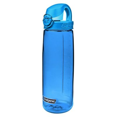 Clear OTF 700ml