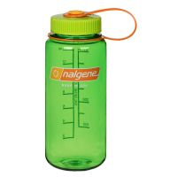 Wide Mouth 500 ml