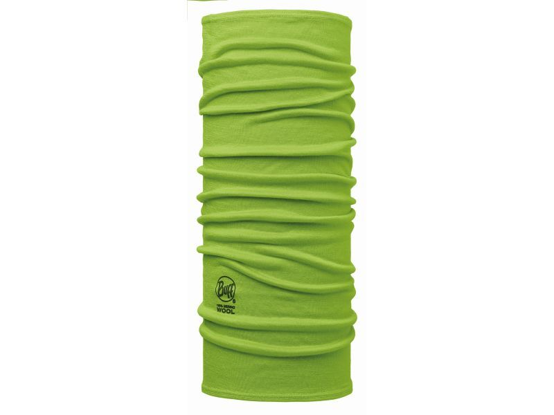 Buff Wool Buff Dyed Stripes Solid Lime solid lime