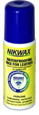 Waterproofing Wax přírodní