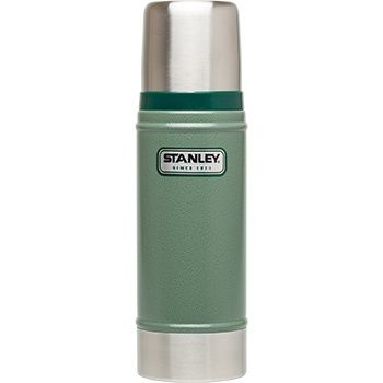 Stanley Legendary Classic 470 ml green