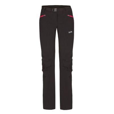 Nohavice Air LT W Pants
