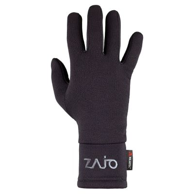 Rukavice Glacier Gloves