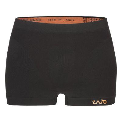 Spodná bielizeň Contour M Boxer Shorts