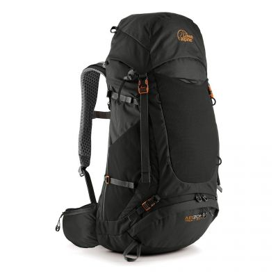 Turistický batoh AIRZONE TREK+ 35:45 2016