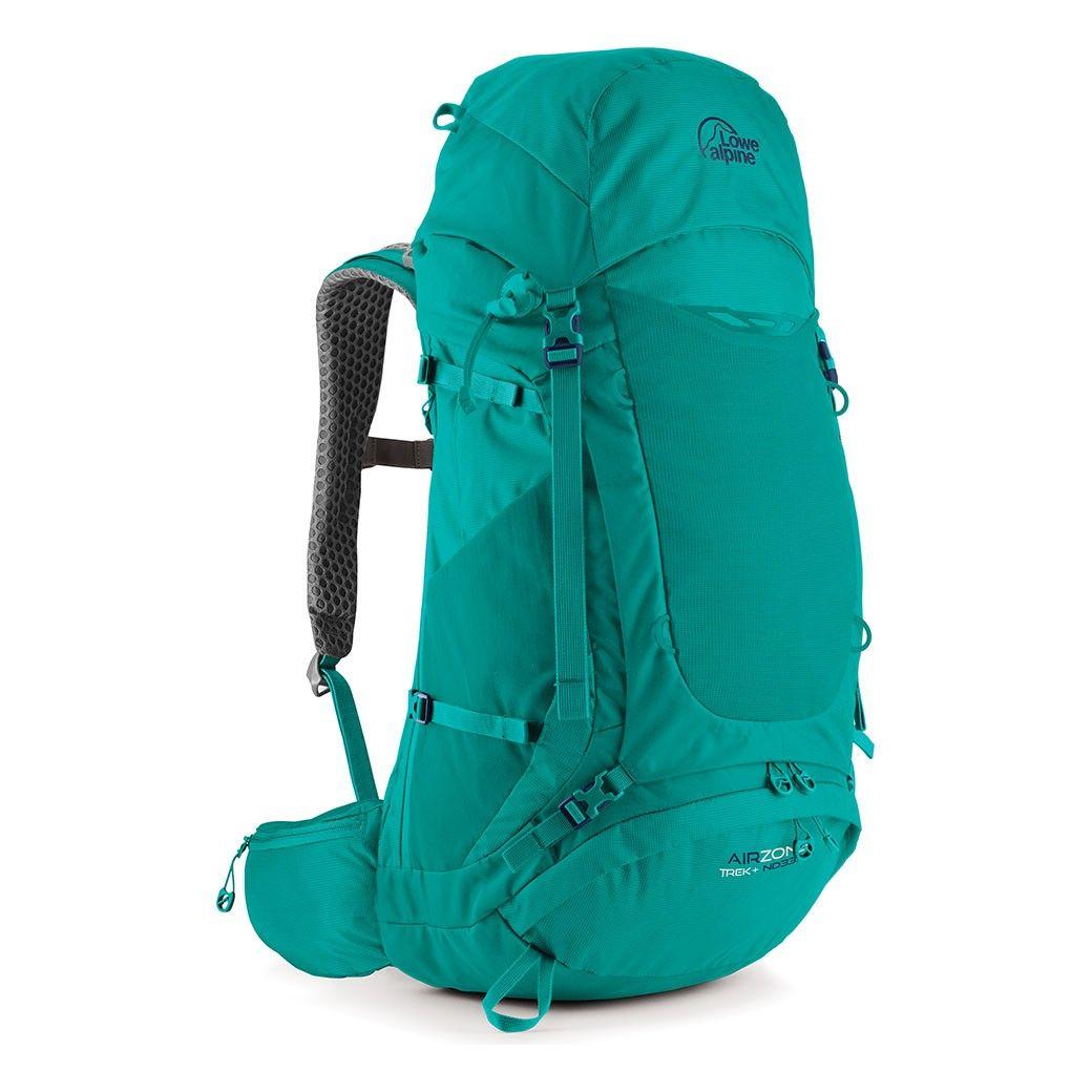 Lowe Alpine Trek+ ND 33:40 2016 persian
