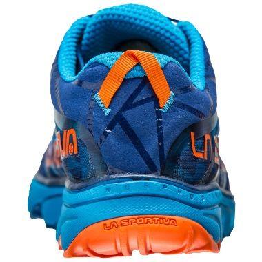 b3c5e367a61d3 Bežecká obuv La Sportiva Helios 2.0 Men