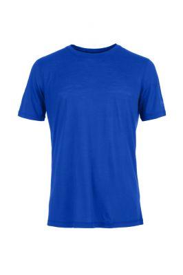 Pánske tričko M Base Tee 140