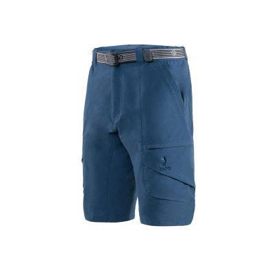 Pánske kraťasy Steyr Shorts