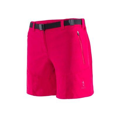 Dámske kraťasy Tabea W Shorts