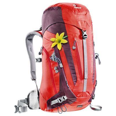 Dámsky batoh ACT Trail 28 SL