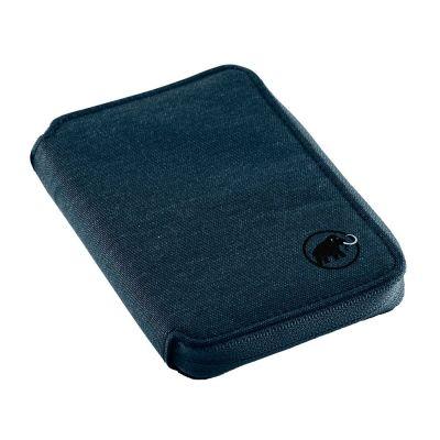 Peňaženka Zip Wallet Mélange