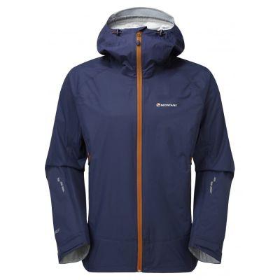 Atomic Jacket