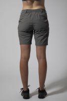 Women´s Dyno Stretch Shorts