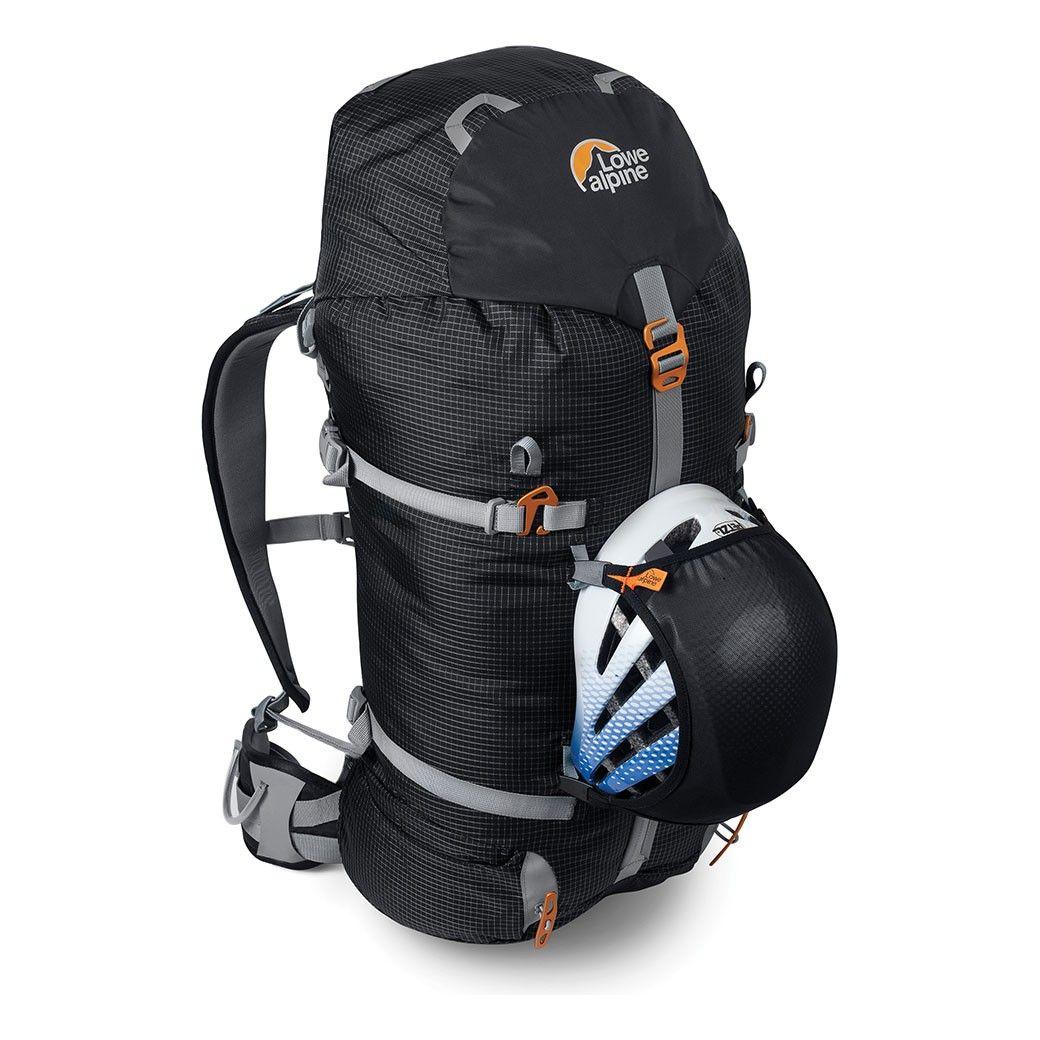 Lowe Alpine Helmet Holder