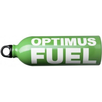 Fuel Bottle 0,4l