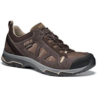 Nízka obuv Megaton GV MM