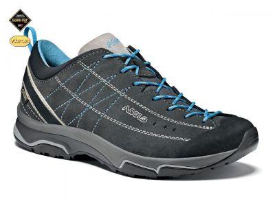 Nízká obuv Nucleon GV ML a76270ac07