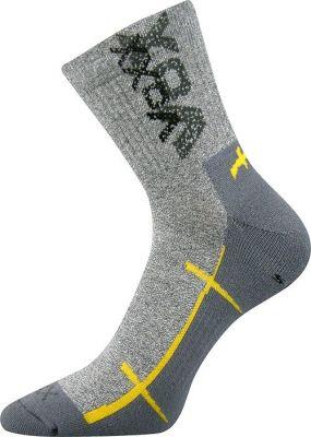 Ponožky Walli