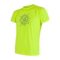 COOLMAX FRESH PT Kompas