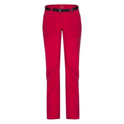 Dámske nohavice Tabea W Pants