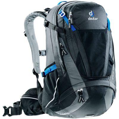 Turistický batoh Trans Alpine 30