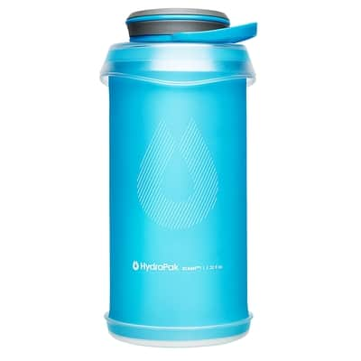 Stash Bottle 1 l