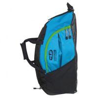 Falesia Back Pack