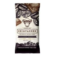 Energy Bar Chcolate Espresso 55g