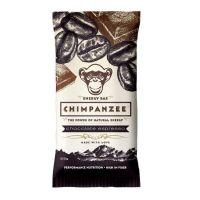 Energy Bar Chcolate Espresso 55g