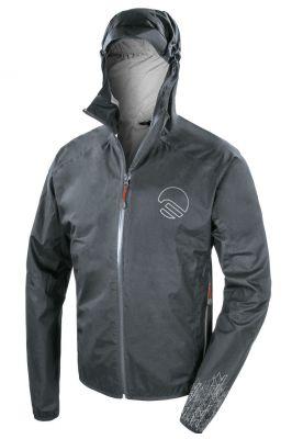Ultraľahká bunda KUNENE Jacket X-Track Unisex