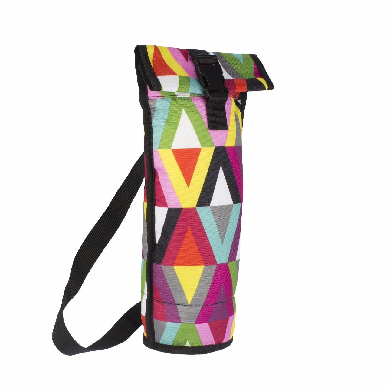 PACKIT Wine Bag colour