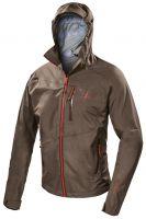 Acadia Jacket Man