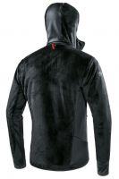 Malatra Jacket Man